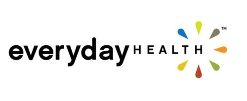 Everyday Health's multi-brand, multi-platform strategy powers continued strong growth - advertising and sponsorship revenue grows 35% in the first half of 2012.