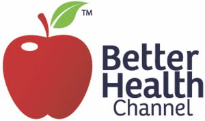 BetterHealthChannel_logo