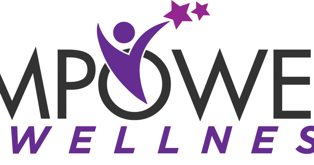Empower_2_Wellness_sf