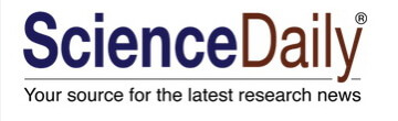 Science-Daily-Logo (1)